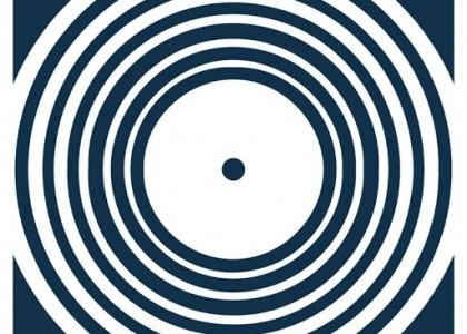 Interview de Pierre Fautrel de Carré Bleu Records
