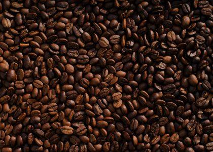 La gueulante esdessienne : les machines à café