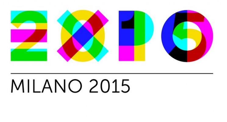 La Pie s'est rendue à l'Expo Universelle de Milan