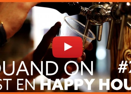 Erratum E02 – Quand on est en Happy Hour