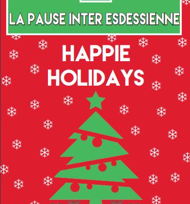 La Pie #6 – Edition PDF