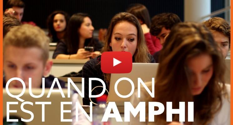 Erratum E01 – Quand on est en Amphi