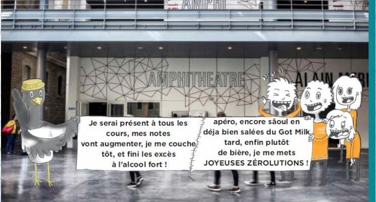 La Pie #7 -Edition PDF