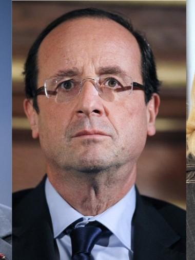 Top des duels politiques Français