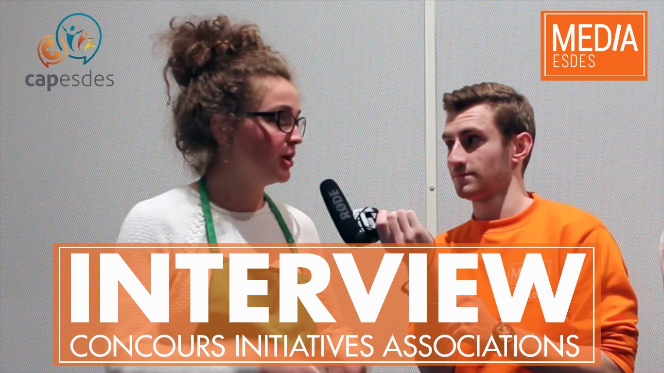 Initiatives associations par la Clic!