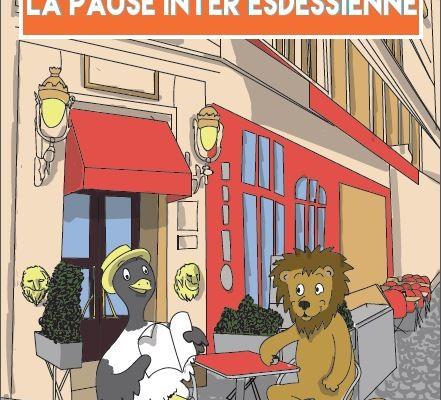 La Pie #9 – Edition PDF