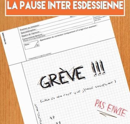 La Pie #10 – édition PDF