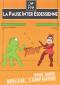 La Pie #HS3 – édition PDF