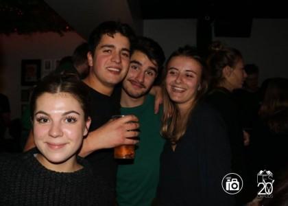 Apéro Ski Club
