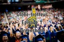 Globe Trotteur – Episode 1