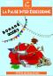 La Pie #15 – Edition PDF