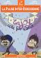 La Pie #14 – Edition PDF