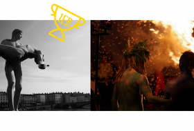 Résultats du concours photo : à la recherche des trésors insolites