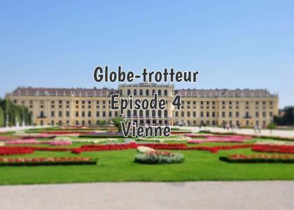 globe-trotteur – épisode 4