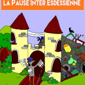LA PIE #17 – EDITION PDF