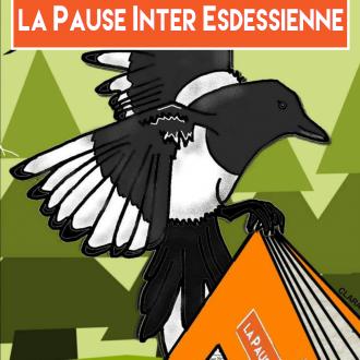 LA PIE #18 – EDITION PDF