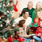 TOP 10 des cadeaux de Noël les plus SEXY