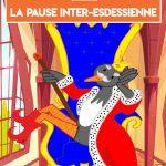 La Pie #26 disponible en version PDF !