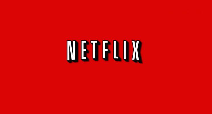 Top 5 des séries Netflix à voir (ou revoir) un lendemain de cuite