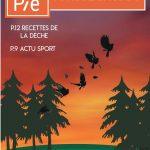 La Pie #29 – Édition PDF !