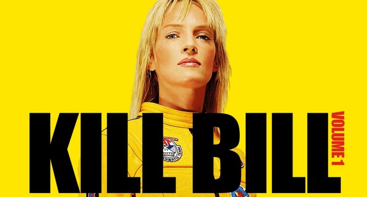Citations – Kill Bill