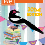 La Pie #30 disponible en version PDF !