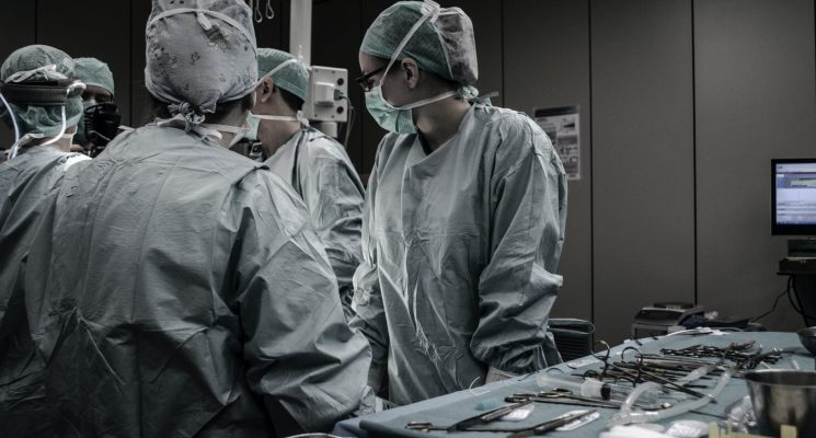 D'après des scientifiques chinois, le coronavirus serait sexuellement transmissible